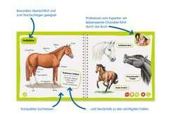 tiptoi® Pferde und Ponys Bücher;tiptoi® - Bild 6 - Ravensburger