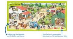 tiptoi® Pferde und Ponys Bücher;tiptoi® - Bild 7 - Ravensburger