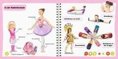 tiptoi® Ballett - Bild 4 - Klicken zum Vergößern