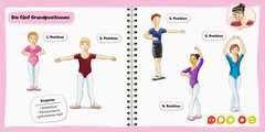 tiptoi® Ballett - Bild 5 - Klicken zum Vergößern