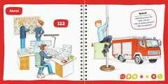 tiptoi® Feuerwehr - Bild 4 - Klicken zum Vergößern