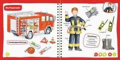 tiptoi® Feuerwehr - Bild 5 - Klicken zum Vergößern