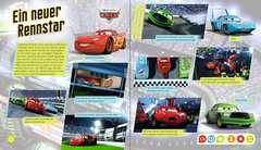 tiptoi® Cars - Bild 4 - Klicken zum Vergößern