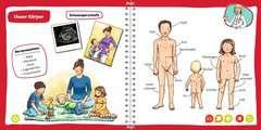 tiptoi® Körper - Bild 4 - Klicken zum Vergößern