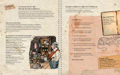 Ein Handbuch für Abenteurer, Freibeuter und Piraten Bücher;Kindersachbücher - Bild 4 - Ravensburger