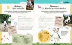 Wunderbare Welt der Pferde und Ponys - Bild 4 - Klicken zum Vergößern