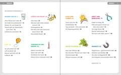 Experimente für Kinder - Bild 5 - Klicken zum Vergößern