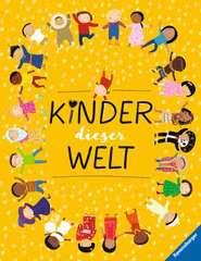 Kinder dieser Welt - Bild 1 - Klicken zum Vergößern