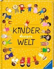 Kinder dieser Welt - Bild 2 - Klicken zum Vergößern