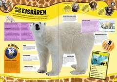 Guinness World Records Wilde Tiere - Bild 6 - Klicken zum Vergößern