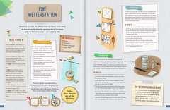 Das große Handbuch der Abenteuer - Bild 4 - Klicken zum Vergößern