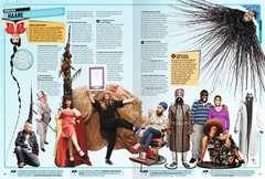 Guinness World Records 2020 - Bild 10 - Klicken zum Vergößern