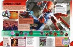 Guinness World Records Gamer's Edition 2020 - Bild 3 - Klicken zum Vergößern
