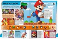 Guinness World Records Gamer's Edition 2020 - Bild 4 - Klicken zum Vergößern