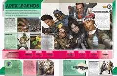 Guinness World Records Gamer's Edition 2020 - Bild 8 - Klicken zum Vergößern