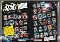 Guinness World Records Gamer's Edition 2020 - Bild 9 - Klicken zum Vergößern
