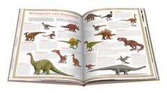 Ausgestorben - Das Buch der verschwundenen Tiere - Bild 7 - Klicken zum Vergößern