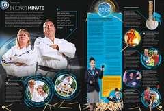 Guinness World Records 2021 - Bild 6 - Klicken zum Vergößern