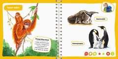 tiptoi® Tierkinder - Bild 4 - Klicken zum Vergößern