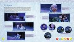 tiptoi® Die Eiskönigin - Völlig unverfroren - Bild 6 - Klicken zum Vergößern