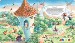 tiptoi® Meine schönsten Märchen - Bild 6 - Klicken zum Vergößern
