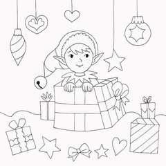 Meine schönsten Bilder: Weihnachten - Bild 6 - Klicken zum Vergößern