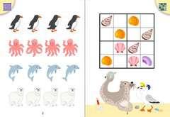 Ferien-Rätselspaß am Meer - Bild 3 - Klicken zum Vergößern