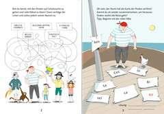 Rätselabenteuer auf der Schatzinsel - Bild 3 - Klicken zum Vergößern