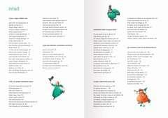 Der große Ravensburger Liederschatz - Bild 4 - Klicken zum Vergößern