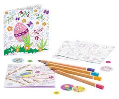 Post für dich! Fröhliche Ostern - Bild 4 - Klicken zum Vergößern
