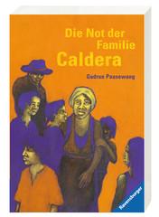 Die Not der Familie Caldera - Bild 2 - Klicken zum Vergößern