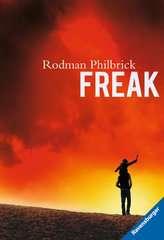 Freak - Bild 1 - Klicken zum Vergößern