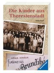 Die Kinder aus Theresienstadt - Bild 2 - Klicken zum Vergößern