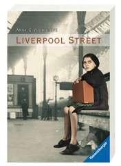 Liverpool Street - Bild 2 - Klicken zum Vergößern