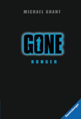 Hunger Bücher;Ravensburger Taschenbücher Ravensburger