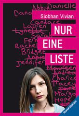 Nur eine Liste Bücher;Jugendbücher - Bild 1 - Ravensburger