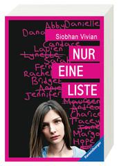 Nur eine Liste Bücher;Jugendbücher - Bild 2 - Ravensburger