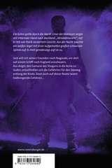 Samurai, Band 7: Der Ring des Windes - Bild 3 - Klicken zum Vergößern