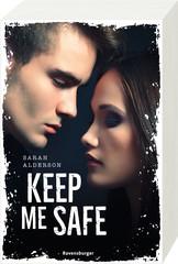 Keep Me Safe Bücher;Jugendbücher - Bild 2 - Ravensburger