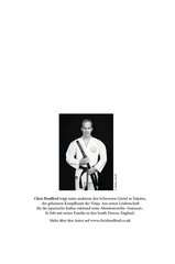 Samurai, Band 8: Der Ring des Himmels - Bild 4 - Klicken zum Vergößern