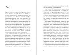 Salzige Sommerküsse Bücher;Jugendbücher - Bild 5 - Ravensburger