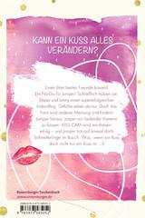 Kiss Online - Bild 3 - Klicken zum Vergößern