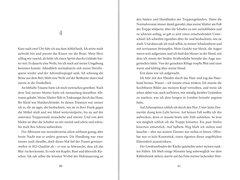 Lila s Secret, Band 1: Trügerische Nähe Bücher;Jugendbücher - Bild 5 - Ravensburger