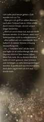 Soul Mates, Band 1: Flüstern des Lichts - Bild 4 - Klicken zum Vergößern