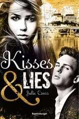 Kisses & Lies - Bild 1 - Klicken zum Vergößern