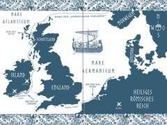Viking Warriors, Band 1: Der Speer der Götter - Bild 4 - Klicken zum Vergößern