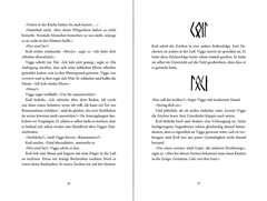 Viking Warriors, Band 1: Der Speer der Götter - Bild 6 - Klicken zum Vergößern