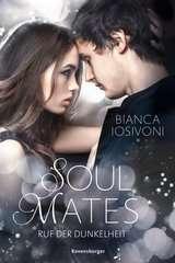 Soul Mates, Band 2: Ruf der Dunkelheit Bücher;Jugendbücher - Bild 1 - Ravensburger