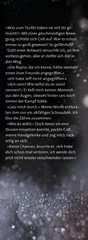 Soul Mates, Band 2: Ruf der Dunkelheit - Bild 6 - Klicken zum Vergößern