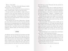 The School for Good and Evil, Band 3: Und wenn sie nicht gestorben sind - Bild 5 - Klicken zum Vergößern